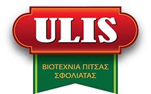 ULISLogo